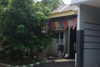 Menciptakan Lingkungan Asri di Rumah